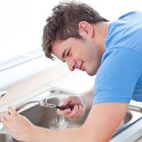 Sink Overflow Solving