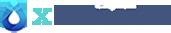 partner_logo_3