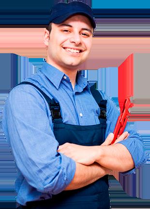 funfact_plumber